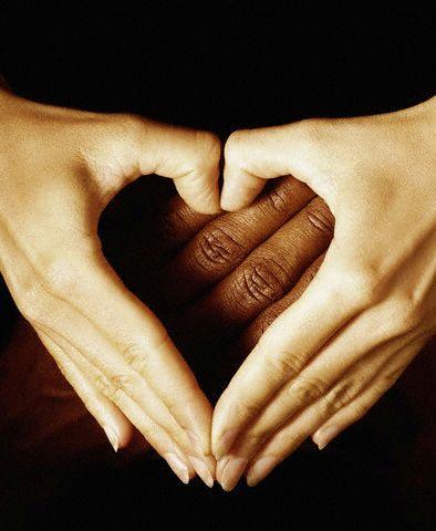 عکس عاشقانه sms-jok.royablog.ir