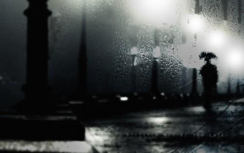 dark-night-rain-alone.jpg